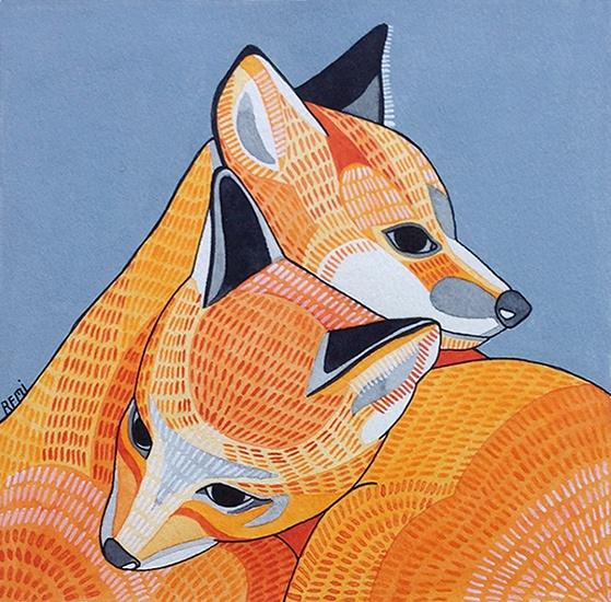 http://okremi.com/files/gimgs/th-56_foxes1_v2.jpg