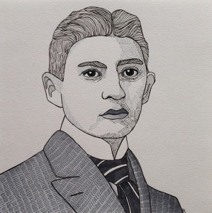http://okremi.com/files/gimgs/th-42_Franz_Kafka.jpg